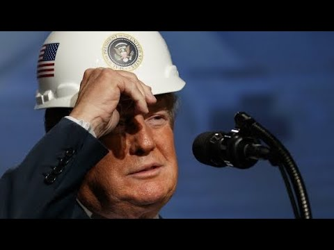 HUGE TRUMP MAGA VICTORY JUST PROVEN AND THE GLOBALISTS ARE TICKED OFF! END THE CORRUPT FED NOW+NEWS