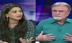 Bol Bol Pakistan – 2nd August 2017