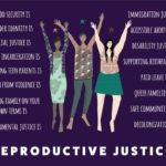 l17-03-reproductive-justice