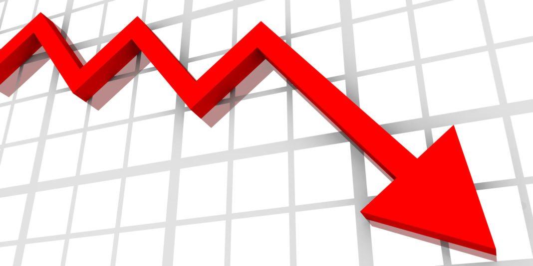 Resultado de imagen para economy down