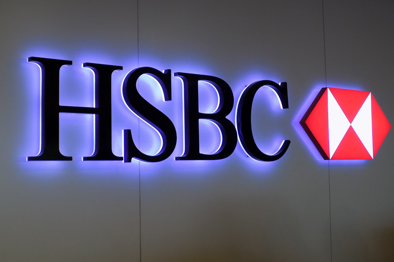 HSBC will no longer fund fossil fuel industry - NationofChange