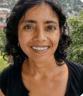 Ramya Vijaya