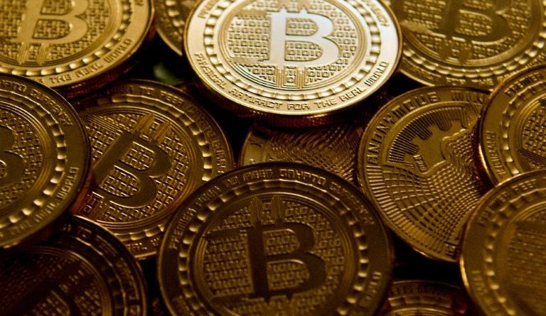 chicago stock exchange bitcoin
