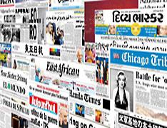 https://i1.wp.com/www.nationsonline.org/bilder/news_col.jpg