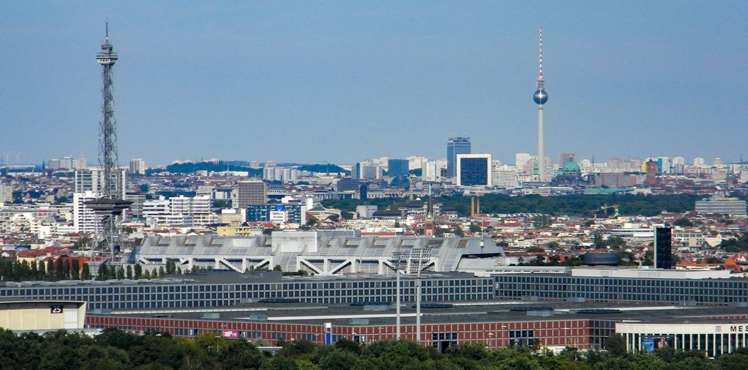 Image result for berlin germany images