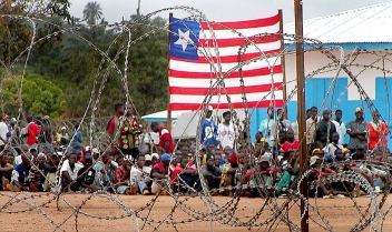 Image result for liberia