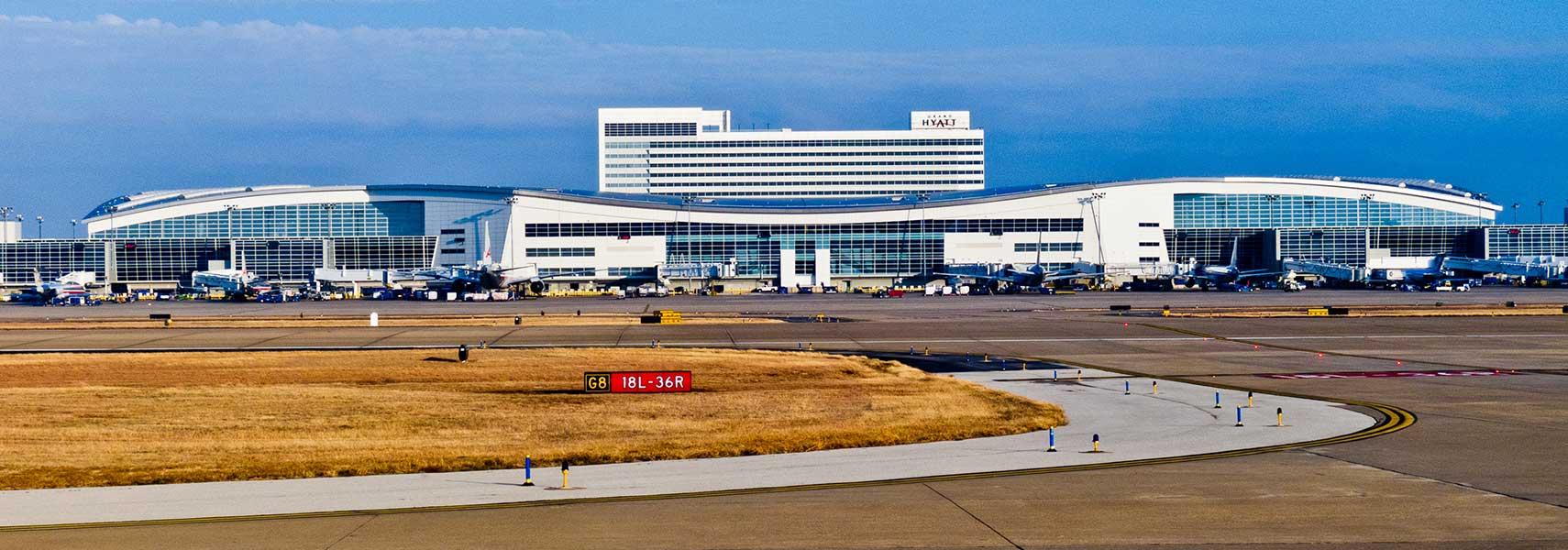 Resultado de imagen para iata us airports