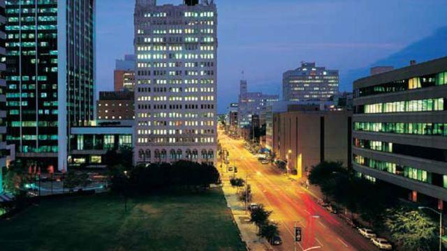 """Résultat de recherche d'images pour """"Mississippi city USA"""""""