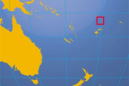 Tuvalu location on world map full hd maps locations another world map travel maps and major tourist attractions maps tuvalu on world map best austraila and oceania images on pinterest maps tuvalu on world map publicscrutiny Image collections