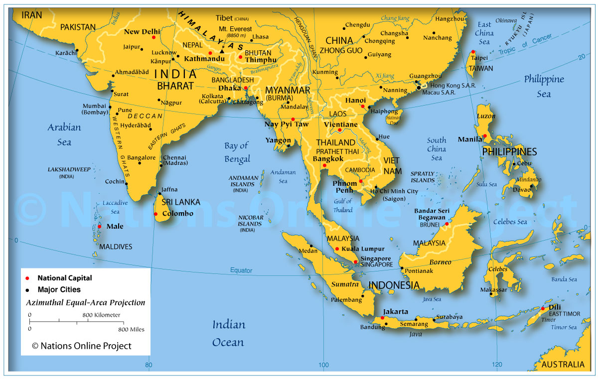 https://i1.wp.com/www.nationsonline.org/maps/south_east_asia_map.jpg