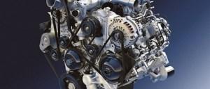 GMDDK Diesel Dual Alternator Kit for All GM Duramax 66L Diesels with 270 XP High Amp Alternator
