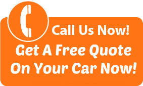 Sell My Car For Cash Call Now - 1-800-976-0884