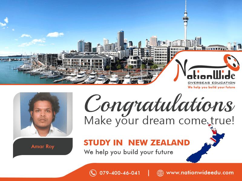 Amar-Roy-NZ