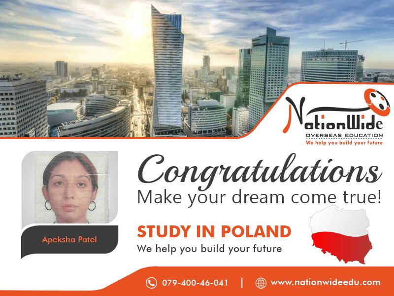 Apeksha-Patel-Poland
