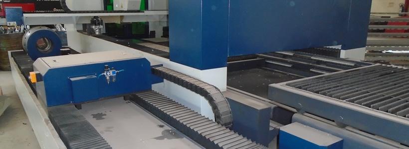 https://i1.wp.com/www.nationwidegroup.co.ke/wp-content/uploads/2019/10/CNC-Laser-Cutting-2.jpg?fit=820%2C300&ssl=1