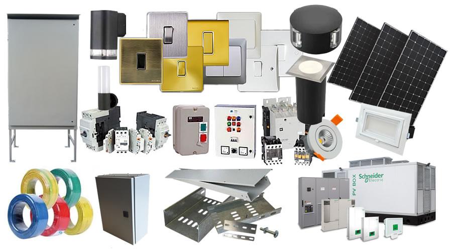 https://i1.wp.com/www.nationwidegroup.co.ke/wp-content/uploads/2019/10/electrical-products.jpg?fit=900%2C500&ssl=1