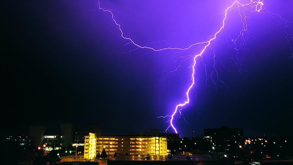 https://i1.wp.com/www.nationwidegroup.co.ke/wp-content/uploads/2019/10/lightning-protection.jpg?resize=965%2C543&ssl=1