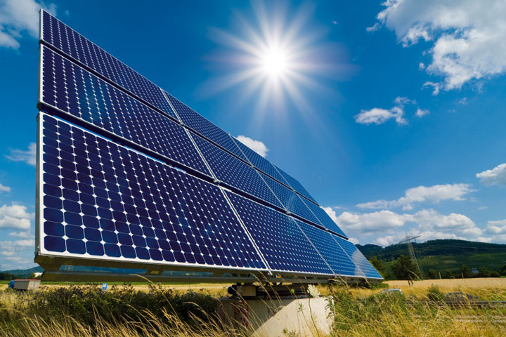 https://i1.wp.com/www.nationwidegroup.co.ke/wp-content/uploads/2019/11/solar-energy-panels.jpg?resize=720%2C480&ssl=1