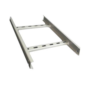 CABLE LADDERS & ACCESSORIES