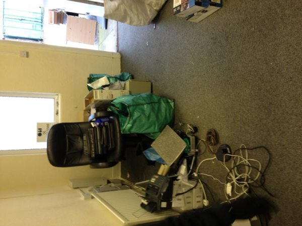 Middlesbrough Office Clearance