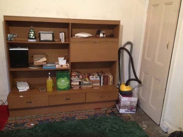 Coventry House Clearance