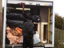 Hartlepool Property Clearance