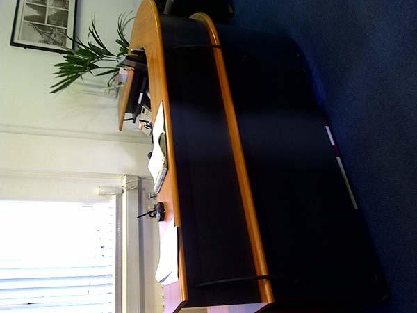 Office Clearance York