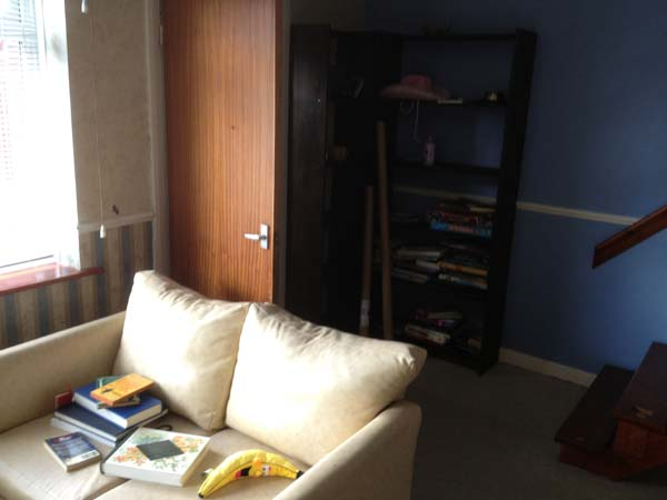 House Clearance York