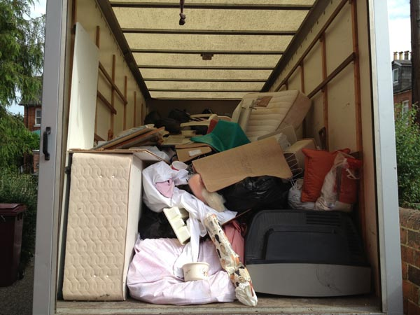 House Clearance Southport