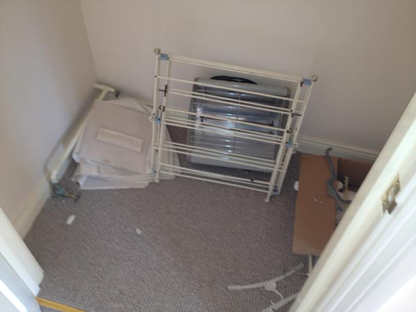 Rochdale House Clearance