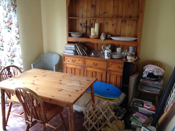 Superior Trafford House Clearance