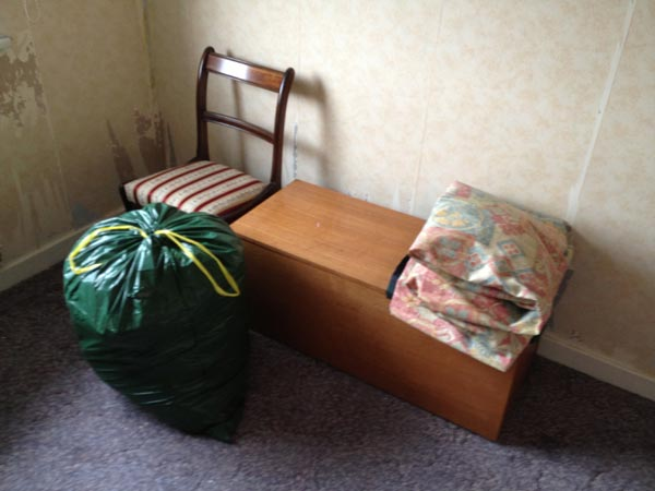 Tameside House Clearance