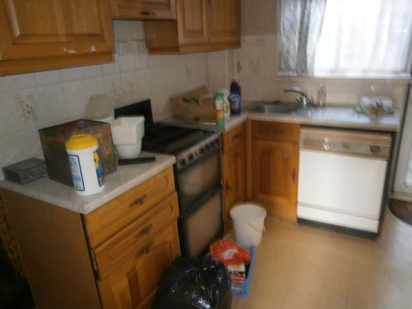 House Clearance Leighton Buzzard