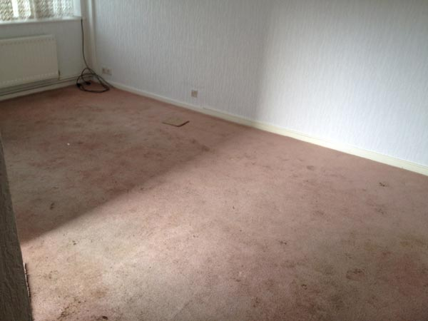Void House Clearance Banbury