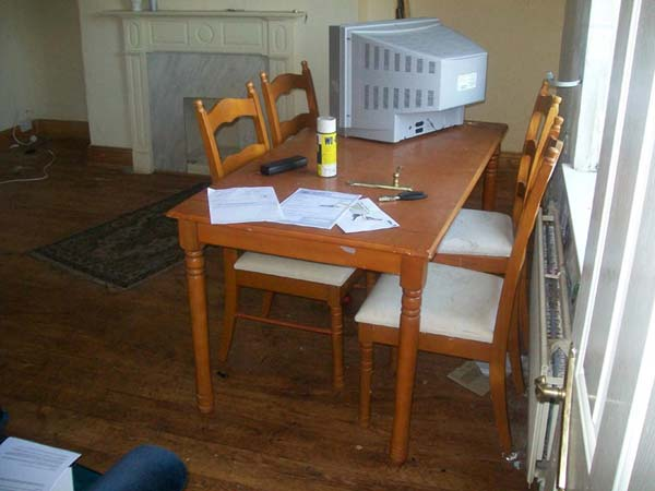 Streatham Verminous & Void House Clearance