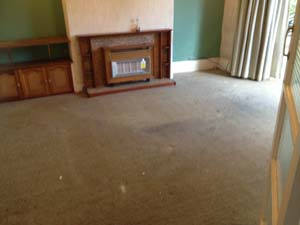 Halesowen House Clearance
