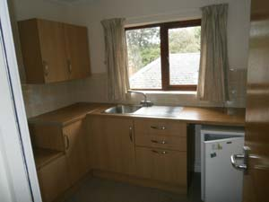 House Clearance Brownhills