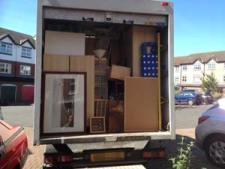 House Clearance Arbroath
