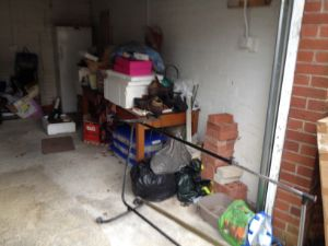 Inverurie House Clearance