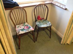 Bicester House Clearance