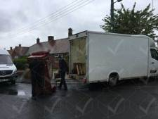 Chester-le-Street House Clearance