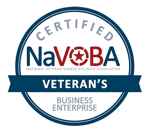 Minority-Veteran-owned Business – Nationwide Management ...