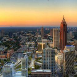 Atlanta Georgia GA Onsite Computer Repair, Network & Information Technology Support Services