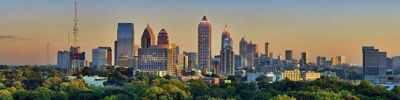 Atlanta Pro Onsite Network Installation, Repair & Data Cabling Services