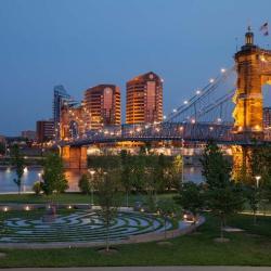 Cincinnati Professional Onsite Network Services | Nationwide Onsite