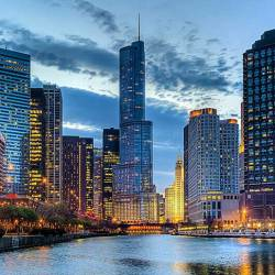 Chicago Onsite Computer Repair, Network and Information Technology Services