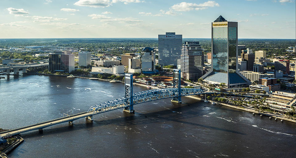 nationwide-onsite-jacksonville-onsite-network-services