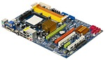 Gratz Kentucky Professional Onsite Computer Repair Services