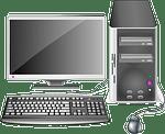 Hampton Arkansas Top Quality On Site Computer Repair Techs