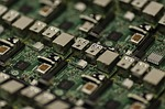 Willetsville Ohio Pro On Site Computer Repair Solutions